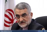 اقدام دلیرانه نیروی دریایی سپاه نشان داد امنیت خلیج فارس در ید قدرت ایران است