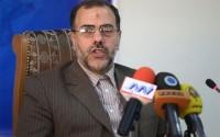 تبلیغات نامزدهای انتخابات مجلس شورای اسلامی از بامداد فردا آغاز می شود