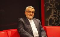 علاءالدین بروجردی اول شد/ انتخابات به دور دوم کشیده شد