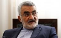 توان هستهای ایران نابودشدنی نیست
