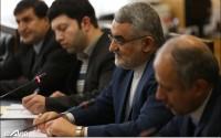 بروجردی: آمریکا و متحدانش به استفاده ابزاری از تروریسم در جهت اهداف نامشروع روی آوردهاند