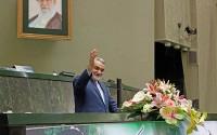 علاالدین بروجردی به عنوان گزینه اول ائتلاف اصولگرایان در حوزه انتخابیه بروجرد و اشترینان اعلام شد