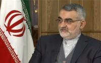 برگ برنده مذاکرات ژنو از آن سوریه است/ زیادهخواهی عربستان مذاکرات را بینتیجه میگذارد