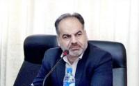 رئیس ستاد انتخابات بروجرد: شهرستان بروجرد آماده برگزاری انتخابات پر شور و گسترده است