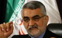 اقتصاد مقاومتی در دوران پسا تحریم باید همچنان سیاست راهبردی ایران باشد
