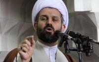 امام جمعه بروجرد: کاندیداهای انتخاباتی هواداران خود را به مسائل حاشیهای وارد نکنند