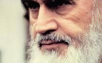 امام خمینی(ره): به صندوقها هجوم آورید