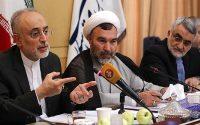 بروجردی خبر داد: حضور صالحی در نشست کمیسیون امنیت ملی مجلس طی دو هفته آینده