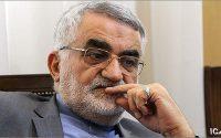 بروجردی با اشاره به انقضای مهلت FATF  :FATF با درک روند قانونگذاری ایران باید بعد از تعیین تکلیف لوایح در مجمع تصمیم بگیرد
