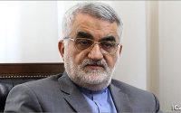 بروجردی: تروریست ها در ادلب باید سلاح خود را زمین بگذارند/جان شهروندان سوری در عملیات پاکسازی ادلب مهم است