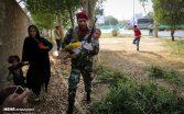 بروجردی:وزارت خارجه سفیر کشور محل استقرار گروهک تروریستی عامل حادثه اهواز را احضار کند