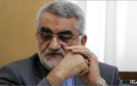 بروجردی تصریح کرد: آمریکا به ایران حمله نظامی نمی کند