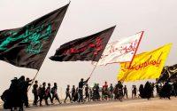 بروجردی:ضرورت برخورد جدی با عاملان نابهسامانی تخصیص ارز به زوار اربعین