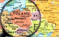 بروجردی تشریح کرد: انصراف برخی از کشورها همچون روسیه و فرانسه جهت حضور در اجلاس ضد ایرانی لهستان