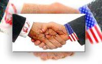 بروجردی: پیامد های حضور دوباره منافقین در عراق دامن همه کشورهای منطقه را می گیرد