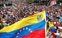 بروجردی با اشاره به تهدید ونزوئلا به جنگ ازسوی ترامپ:واشنگتن هرگز وارد فاز نظامی در آمریکای لاتین نخواهد شد