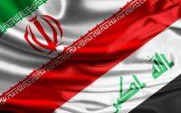 بروجردی تصریح کرد: گسترش همکاریهای اقتصادی و بازرگانی میان ایران و عراق یک ضرورت اجتناب ناپذیر است