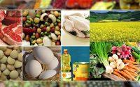ضرورت تشدید نظارت بر بازار؛ مردم با افزایش قیمت مواد غذایی از حجم خریدهای خود کم کنند