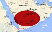 بروجردی: پشت پرده عقبنشینی نیروهای اماراتی دلایل استراتژیک و تاکتیکی دارد