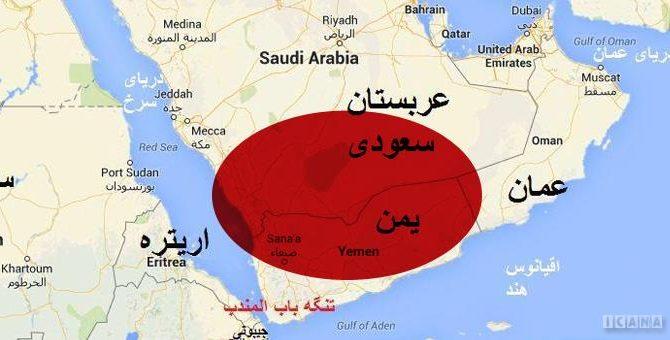 بروجردی با اشاره به نشست برخی کشورهای عربی در ریاض؛ دستاویز جدید سعودیها برای فرافکنی جنایتهایشان در یمن