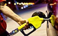 بروجردی: اقتصاد خانوارها گرانی بنزین را تاب نمیآورد