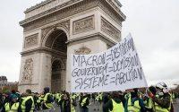 بروجردی: آزادی و حقوق بشر در اروپا بیشتر شعار است تا واقعیت