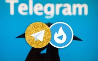 بروجردی با انتقاد از سکوت مسئولان ذیربط: وزرای اطلاعات و ارتباطات پسِ پرده حذف تلگرام طلایی و هاتگرام را توضیح دهند