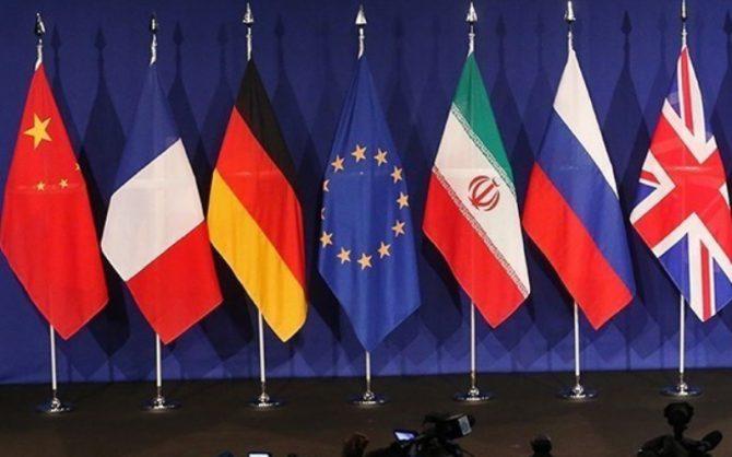 بروجردی تشریح کرد: تأثیر خروج آمریکا از برجام بر توانمندی هستهای ایران چیست