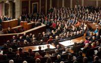 بروجردی: ممنوعیت ترامپ از جنگ با ایران، خاک ریز کنگره آمریکا است