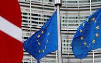 بروجردی با اشاره به دیدار ظریف و مکرون؛ اروپا باید بدون پیش شرط تعهدات برجام را اجرایی کند